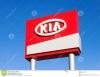 Kia Motors Russia отзывы
