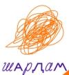 Развлекательный центр Шардам в Москве отзывы