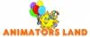 """Организация детских праздников в Москве """"Animators-land"""" отзывы"""