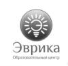 """Образовательный центр """"Эврика"""", Москва отзывы"""