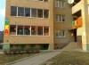 """Центр развития детей """"Умка"""", Мытищи отзывы"""