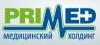 """Медицинский холдинг """"Primed"""", Сеть клиник Стоматологический Центр Города отзывы"""