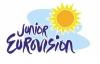 Детское Евровидение отзывы
