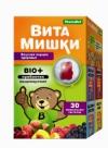 Витамишки Био + отзывы
