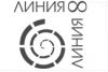 """Архитектурное дизайн-бюро """"Линия 8"""" отзывы"""
