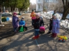 Детский сад №975, Москва отзывы