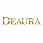 Deaura