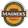 Сидр Magners отзывы