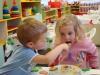 Детский сад №573 в Москве отзывы