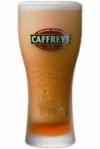 Пиво Caffrey's отзывы