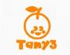 Детский развивающий центр Тапуз в Москве отзывы