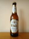 Bitburger Premium Beer отзывы