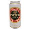 Пиво Faxe отзывы