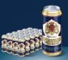 Пиво Wolters Pilsner отзывы