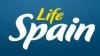 Агентство недвижимости LifeSpain отзывы