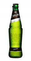 Пиво Carling отзывы