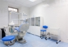 Стоматологическая клиника Алерта отзывы