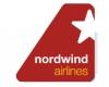 Авиакомпания Nord Wind отзывы