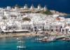 Отдых в Греции отзывы