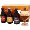 Пиво Chimay отзывы