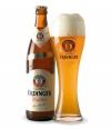 Пиво Erdinger отзывы