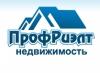 Агентство недвижимости ПрофРиэлт отзывы