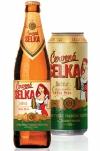 Пиво Cervena Selka отзывы
