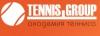 Российская академия тенниса Tennis Group отзывы
