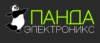 Интернет-магазин Панда-Электроникс отзывы