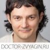 Доктор Звягин отзывы