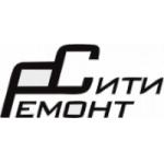 РемонтСити