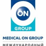 Медикал Он Груп