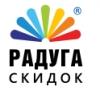 Интернет-каталог Радуга скидок отзывы