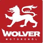 Официальный представитель масла wolver