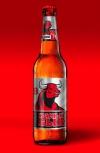 Напиток Красный Бык отзывы