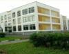 Детский сад №2313 в Москве отзывы