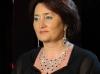 Майя Дзидзишвили (Битва экстрасенсов 15) отзывы