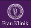 Frau Klinik отзывы