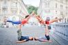 Школа йоги «Дхарма Шива» в Казани отзывы