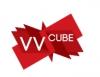 Компания vvcube отзывы