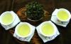 Чай Те Гуань Инь отзывы