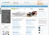 Интернет-магазин mediaparts.ru отзывы