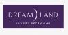 Dream Land отзывы