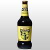 Пиво Bowman Stout отзывы
