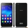 Смартфон Huawei Honor 6 отзывы