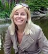 Журналист Мария Строева отзывы