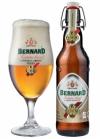 Пиво Bernard Svatecni Lezak отзывы