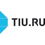 Tiu.ru