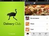 delivery-club.ru отзывы