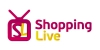 Shopping Live отзывы